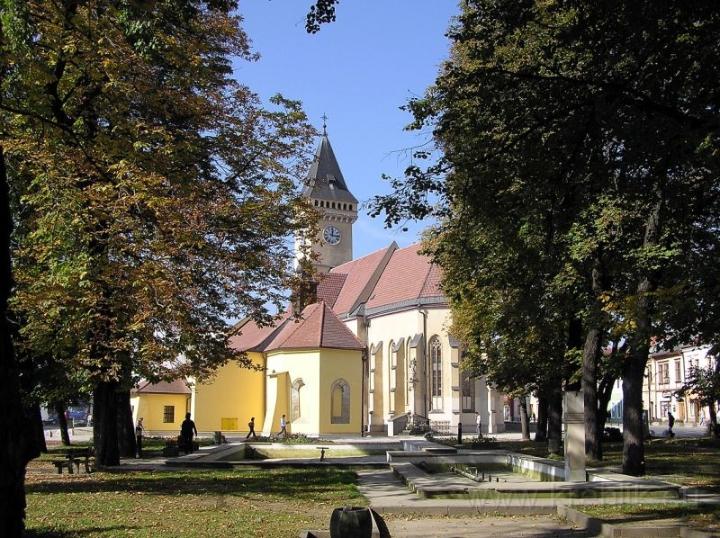 856210f19 Mesto Sabinov/Jeseň 2005/rsz_27