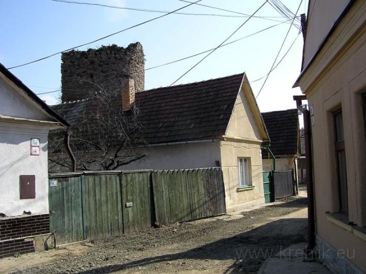 d33c2dccb Mesto Sabinov/Jeseň 2005/rsz_89