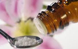 Čo je zlé na homeopatii?